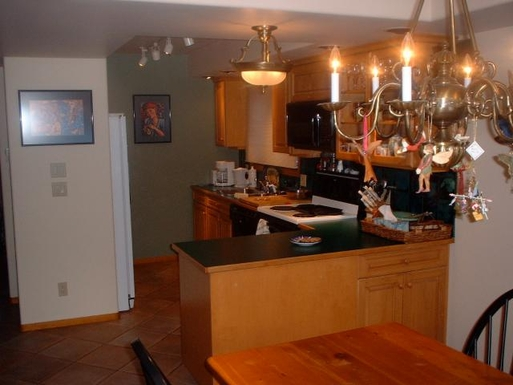 Home exchange in,Canada,Whistler,,House photos, home images