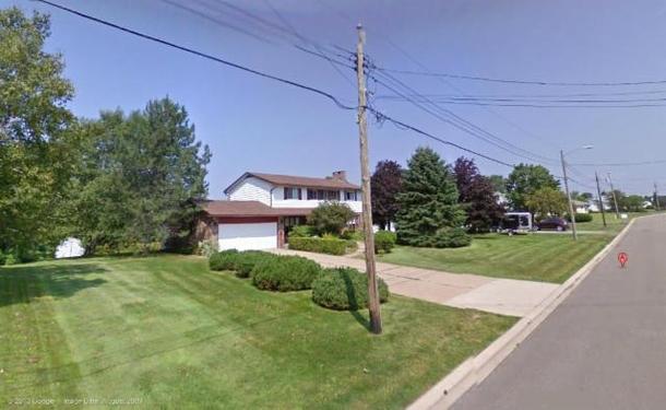Kodinvaihdon maa Kanada,Amherst, NS,Amherst,- Halifax NS,2 hours away Monc NB 40k,Home Exchange Listing Image