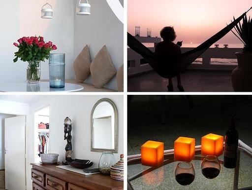 BoligBytte til,Morocco,Rabat, Morocco,Boligbytte billeder