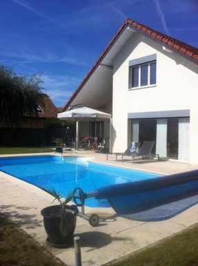 ,Home exchange in France|Saint-Peray