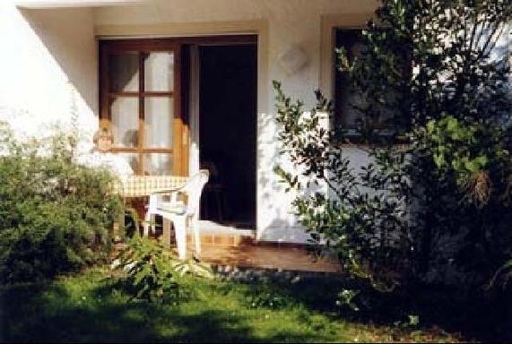 ,Scambi casa in: Germany|Friedrichshafen, 10k, N