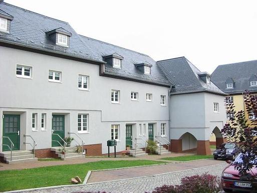 ,Bostadsbyte i Germany|Bamberg