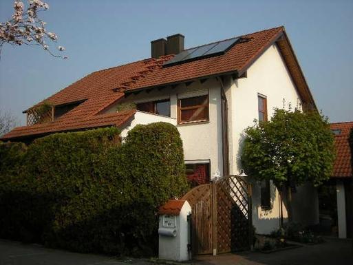 ,Scambi casa in: Denmark|Ikast