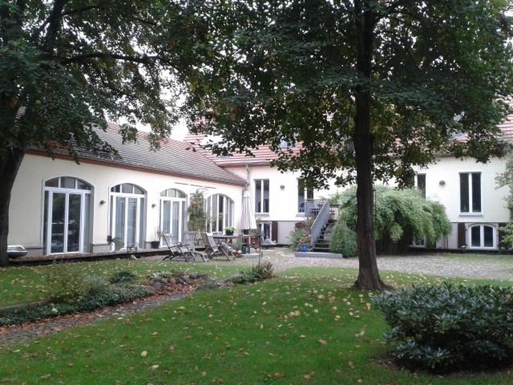 ,Home exchange in France|Brest, 10k, S