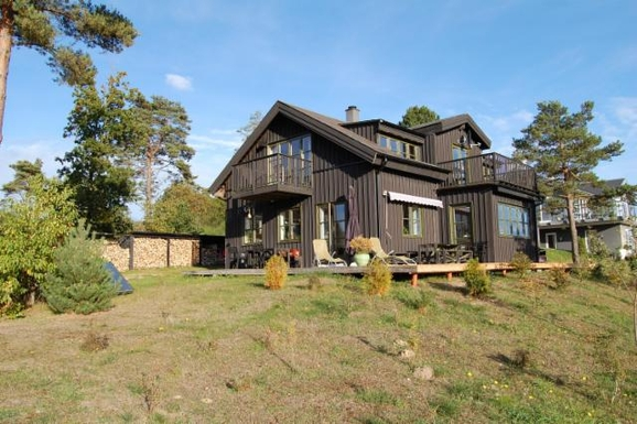 Koduvahetuse riik Taani,Ebeltoft, 0k,, Capital Region of Denmark,Denmark - Ebeltoft, 0k,  - House (2 floors+),Home Exchange Listing Image