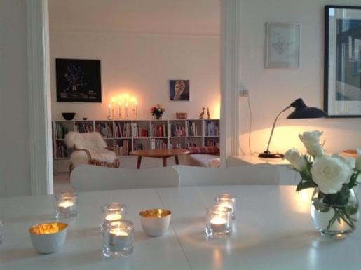 BoligBytte til Danmark,København, ,Denmark - Copenhagen, Center - Apartment,Boligbytte billeder