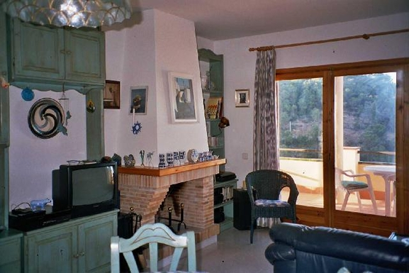 Boligbytte i  Spania,Begur, Girona,Spain - Girona, 25k, E - House (2 floors+),Home Exchange & House Swap Listing Image