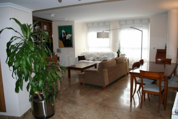 Boligbytte i  Spania,Valencia, Comunidad Valenciana,Spain - Valencia - Nice and lovely Appartment,Home Exchange & House Swap Listing Image