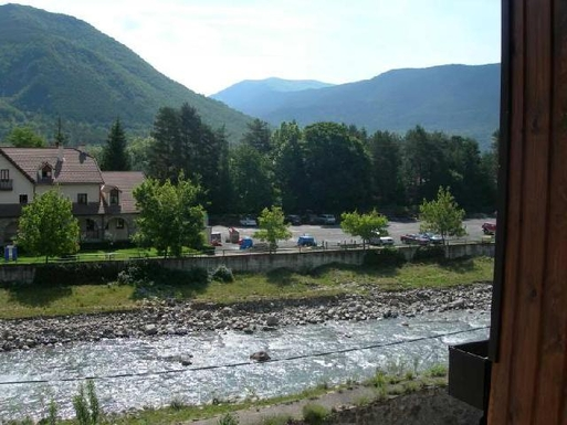 Boligbytte i  Spania,BIESCAS, HUESCA,Spain - Huesca, 70k, N - Appartment,Home Exchange & House Swap Listing Image