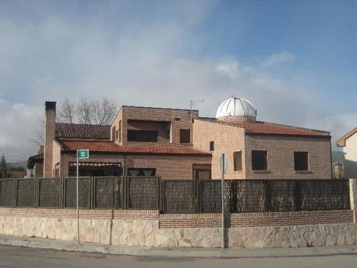 BoligBytte til,Spain,Guadalix de la SierraMadrid,Our chalet in Guadalix de la Sierra