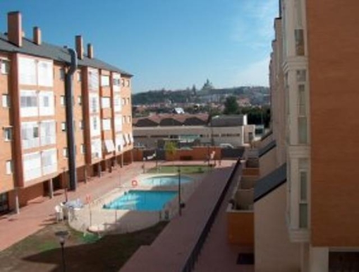 BoligBytte til,Spain,Madrid, 0k,,Boligbytte billeder