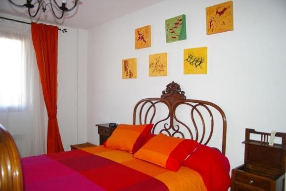 BoligBytte til,Spain,Ezcaray (LA RIOJA),Boligbytte billeder