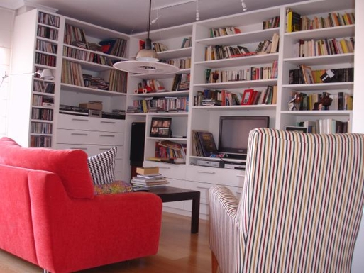 Bostadsbyte i Spanien,Valencia, ,Spain - Valencia - Appartment,Home Exchange Listing Image
