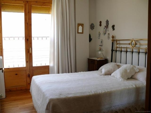BoligBytte til,Spain,Ezcaray,Bedroom 1