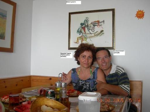 BoligBytte til,Spain,SANT FELIU DE GUIXOLS -COSTA BRAVA,Boligbytte billeder