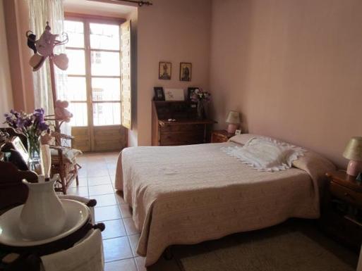 BoligBytte til,Spain,Segovia centro a 90 km de Madrid,dormitorio