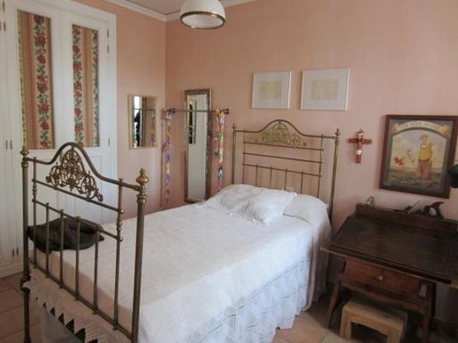 BoligBytte til,Spain,Segovia centro a 90 km de Madrid,otro dormitorio