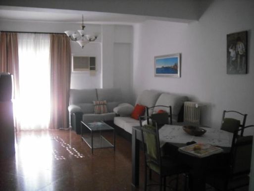 ,Home exchange in Hungary|Budapest, 0k,