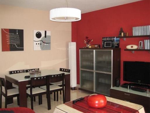 Scambi casa in: Spagna,Granada, Granada,Bonito apartamento en Granada (España),Immagine dell'inserzione per lo scambio di case