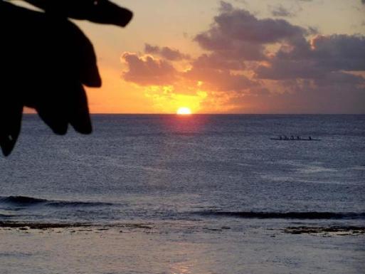BoligBytte til,French Polynesia,FARE   HUAHINE,Boligbytte billeder
