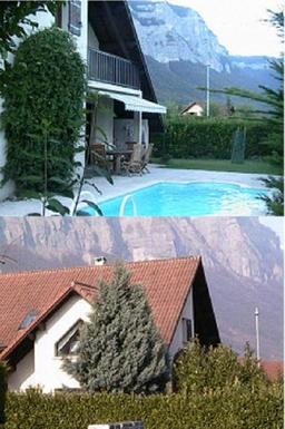 ,BoligBytte til France|Mandelieu-la-Napoule