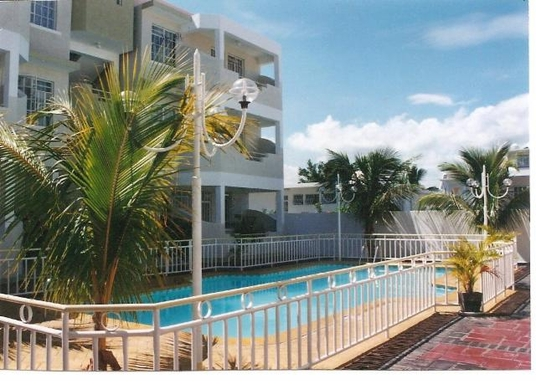 Home exchange in Mauritius,Flic en Flac, Mauritius,Mauritius - Port Louis, 20k, SW - Holiday hom,Home Exchange & House Swap Listing Image