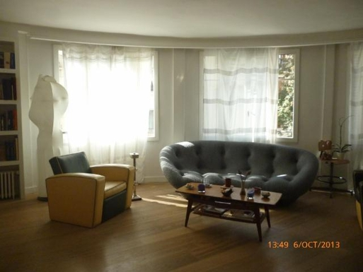 ,Home exchange in Canada|Vancouver