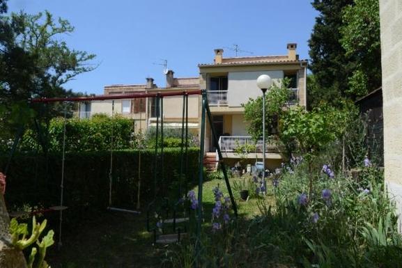 ,BoligBytte til Italy|ROMA