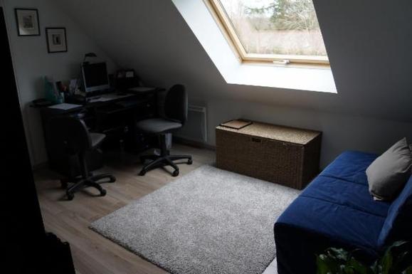 ,Home exchange in France|Wihr-au-Val