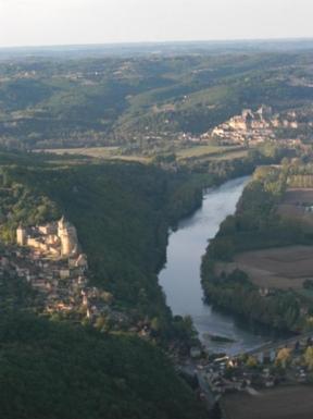 BoligBytte til,France,Cosnac,Boligbytte billeder