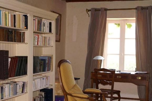 BoligBytte til,France,Lyon, 90k, NW,Boligbytte billeder