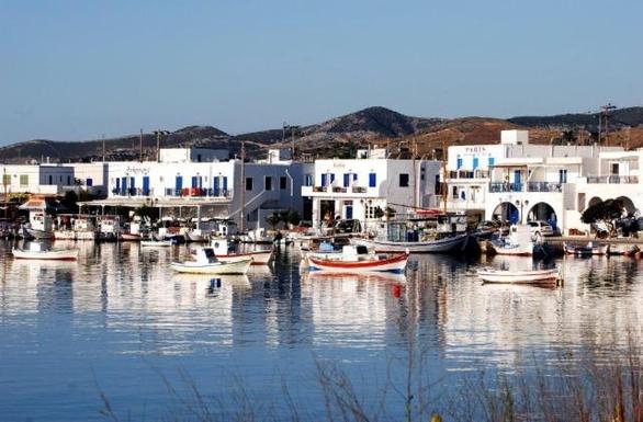 BoligBytte til,Greece,agios giorgios antiparos,Boligbytte billeder