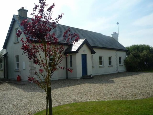 Home exchange in,Ireland,Wexford,House photos, home images