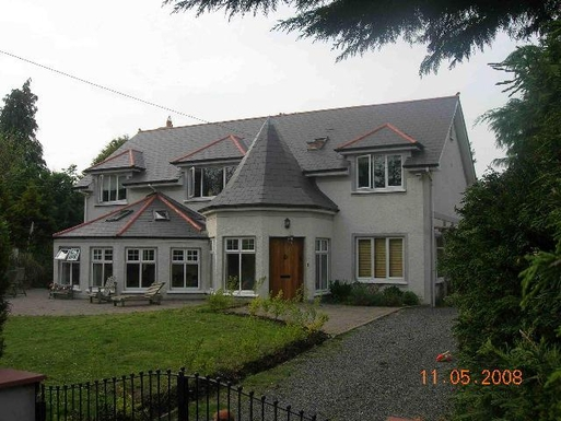 Wohnungstausch in Irland,Dublin, 40k, NW, County Meath,Ireland - Dublin, 40k, NW - House (2 floors+),Home Exchange Listing Image