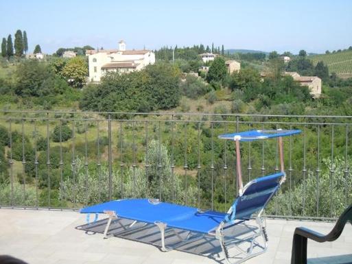 Wohnungstausch in Italien,San Casciano Val di Pesa , 2k, , Toscana,Italy - San Casciano Val di Pesa , 2k,  - Hol,Home Exchange Listing Image