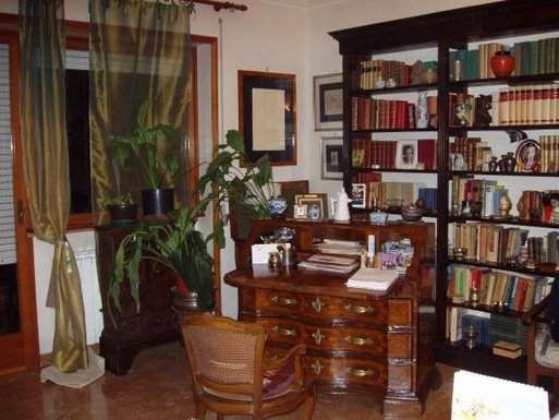 Wohnungstausch in Italien,Roma center, Lazio,Italy - Roma center - Apartment,Home Exchange Listing Image