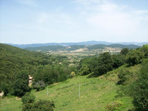 Kodinvaihdon maa Italia,RAVI (GR), TOSCANA,Italy - Follonica, 15k, E - Appartment,Home Exchange Listing Image