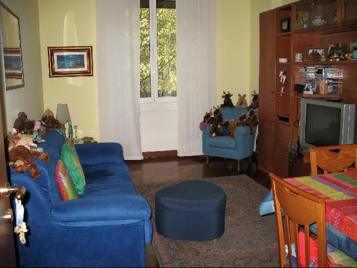 ,Home exchange country Italy|Rome Center