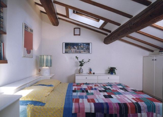 Home exchange country İtalya,Firenze, Toscana,Italy - Firenze - House (2 floors+),Home Exchange Listing Image