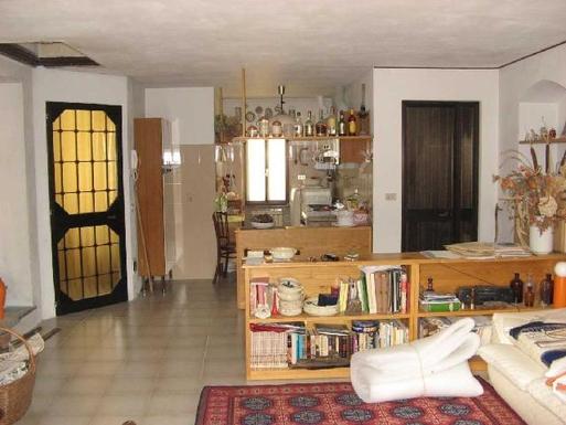 Kodinvaihdon maa Italia,Baveno, Piemonte,Italy - Lago Maggiore, Baveno - Appartment,Home Exchange Listing Image