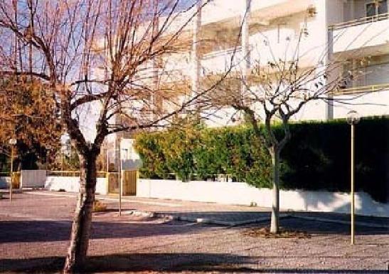 Koduvahetuse riik Itaalia,Lesina Marina,Foggia,70k,, Puglia,Italy - Lesina Marina,Foggia,70k,  - Apartmen,Home Exchange Listing Image