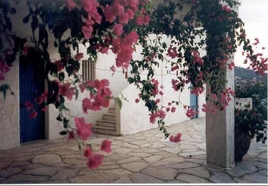 BoligBytte til,Greece,Saronida,Boligbytte billeder