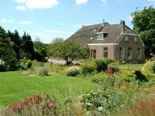 ,Home exchange country Belgium|Wilrijk