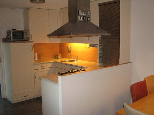 BoligBytte til,Netherlands,Utrecht, 25k, NE,Kitchen