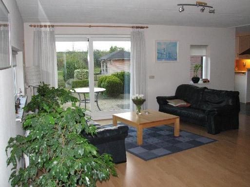 BoligBytte til,Netherlands,Utrecht, 25k, NE,Living room