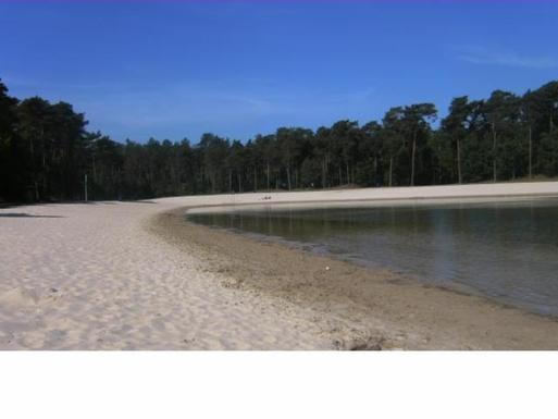 BoligBytte til,Netherlands,Utrecht, 25k, NE,Lake close by