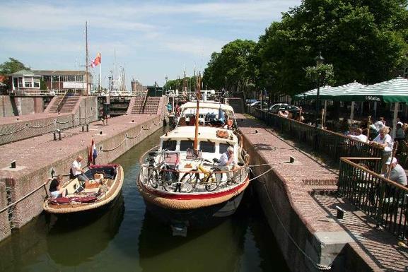 BoligBytte til,Netherlands,Bussum (25 km east from Amsterdam),Boligbytte billeder