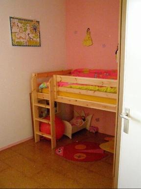 BoligBytte til,Netherlands,Utrecht, , 10k,,kids bedroom 1