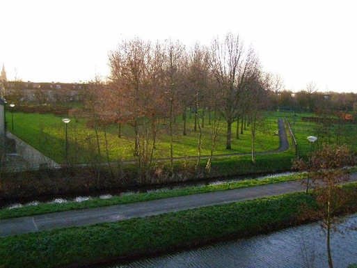 BoligBytte til,Netherlands,Utrecht, , 10k,,view from our house