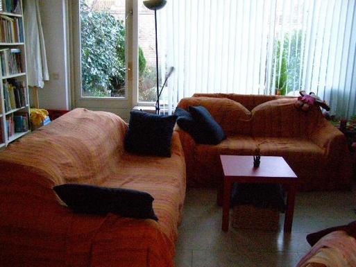 BoligBytte til,Netherlands,Utrecht, , 10k,,living room